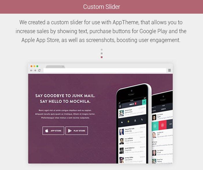 AppTheme-Custom-Slider