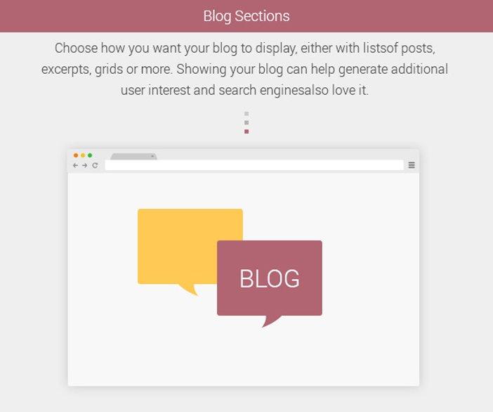 AppTheme-blog-section