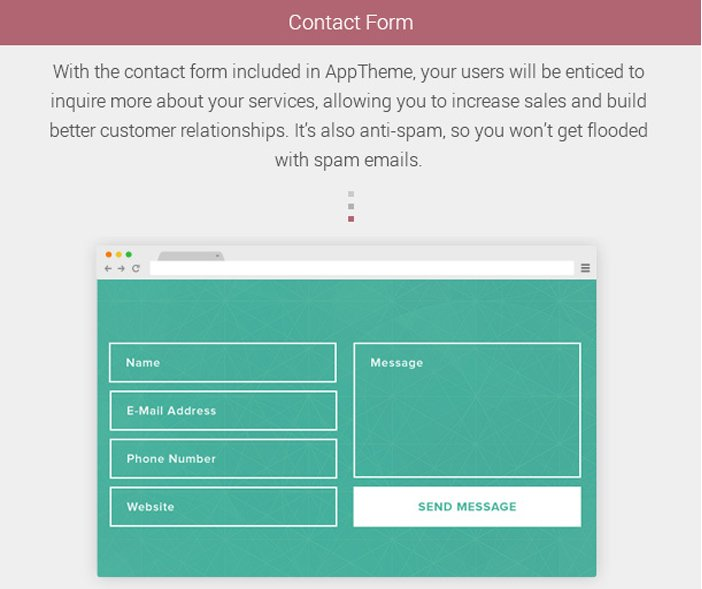 AppTheme-contact-form