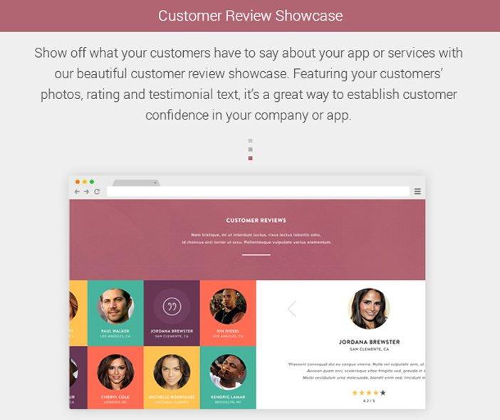 AppTheme-customer-review