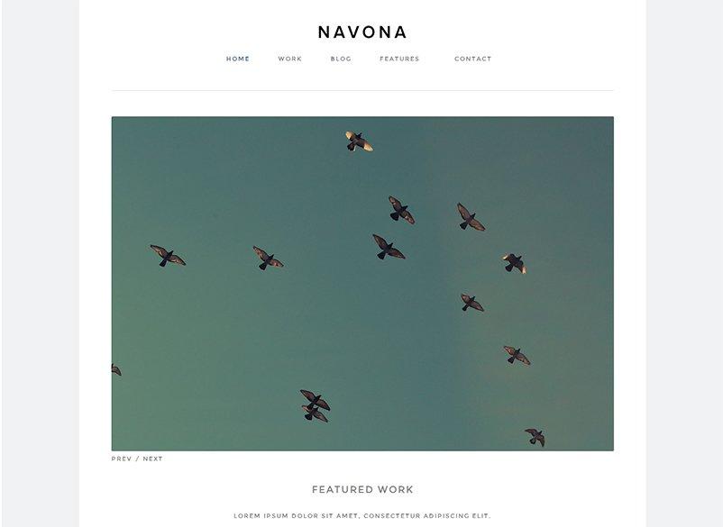 Photolioa-Navona-Child-Theme