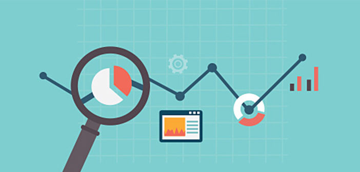 Optimize WordPress Website - 10 Simple Tips