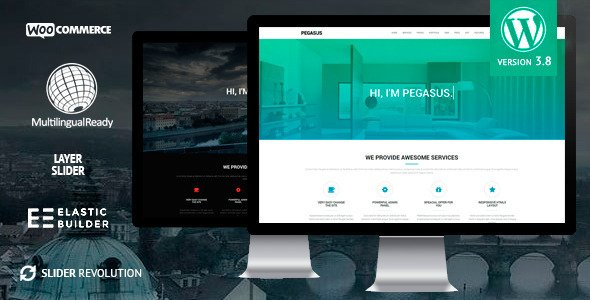 50 best business wordpress theme explore theme