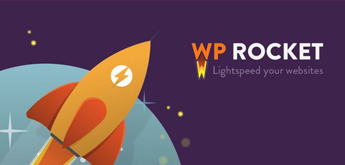 Install and Setup WP Rocket with WordPress