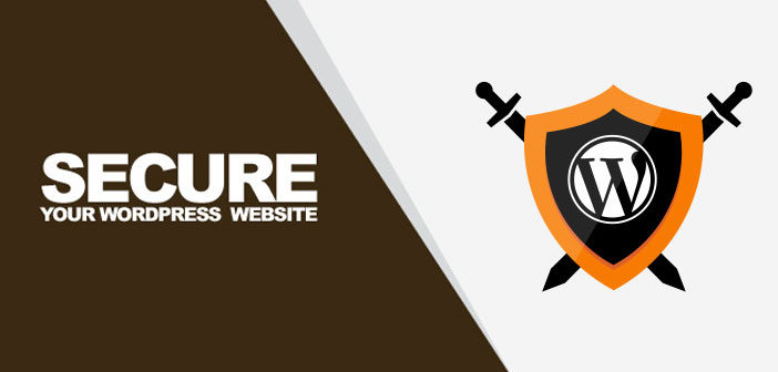 Top 5 Free Security Plugins for WordPress