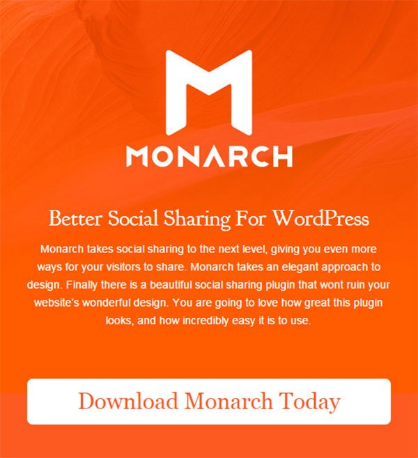 Download Monarch