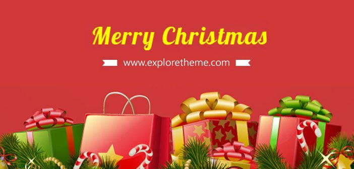 Christmas & New Year Best WordPress Deals 2014