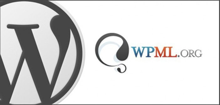 WPML – The Best WordPress Multilingual Plugin