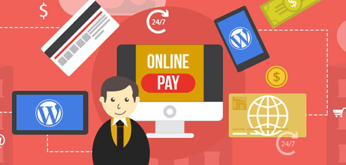 Best WP Payment Gateway Plugins for Tevolution E-commerce Website