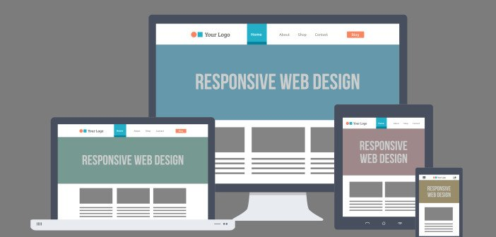 Creating a responsive design? UI Guidelines you  shouldn't miss