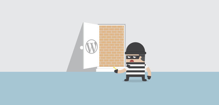 Tips to Follow for Protecting Your WordPress Website from Hackers