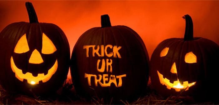 WordPress Halloween Offer – Discounts and Coupons 2015