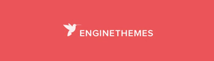 Engine Themes Offer