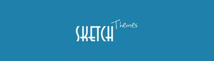 SketchThemes Offer