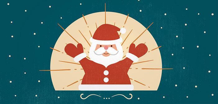 Christmas Delight – WordPress Christmas & New Year Deals