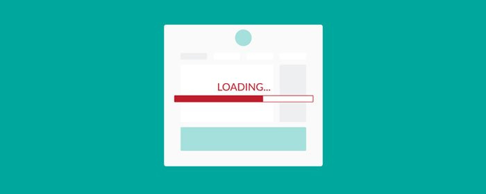 static-website-speed