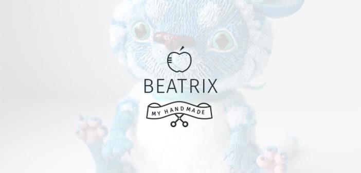 Beatrix – A Creative Handmade Shop WordPress Theme