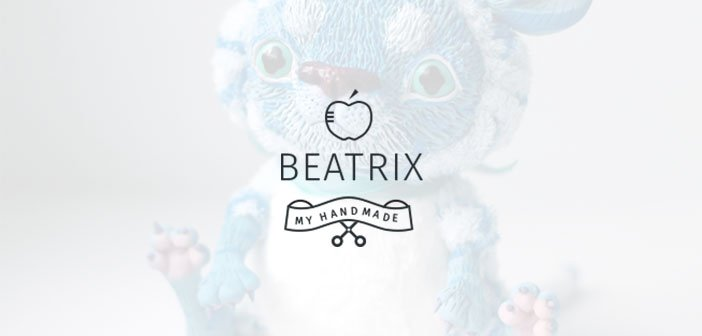 Beatrix – A Creative Handmade Shop WordPress Theme