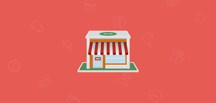 Top 5 Best eCommerce WordPress Themes for Stores
