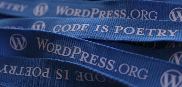 10 Things Your Boss Expects you know about WordPress