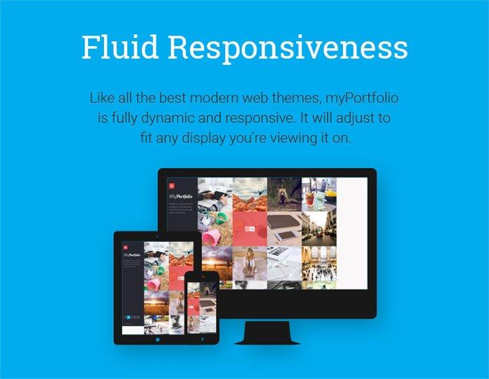 myportfolio-Fluid-Responsiveness-1