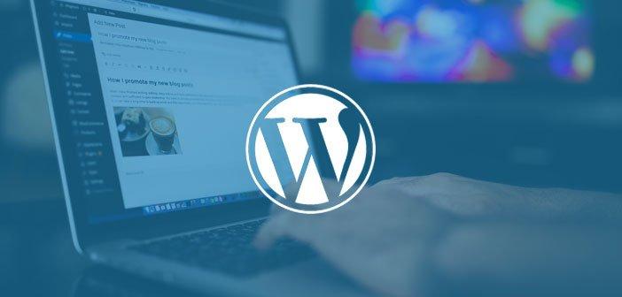 30 Brilliant WordPress Tutorials for Beginner