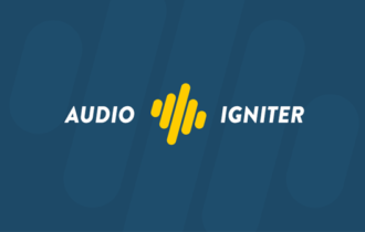 AudioIgniter – A Flexible Audio Player Plugin for WordPress