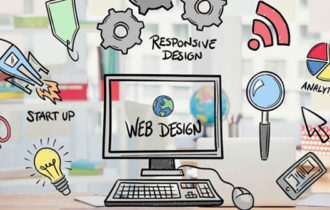 Best Tools for Building a WordPress Site for Business