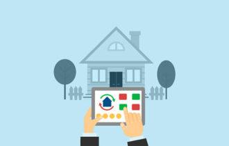 The Best WordPress Plugins for Your Real Estate Portal