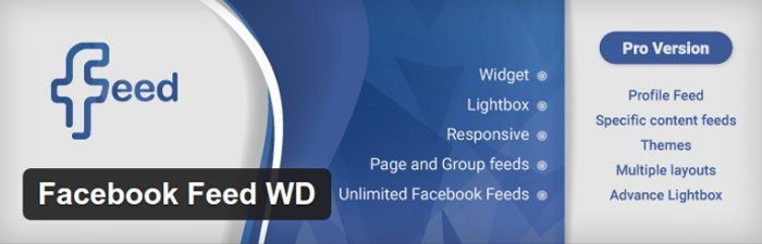 Facebook-Feed-WD