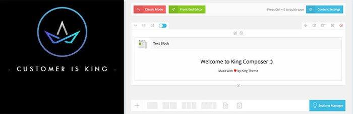 kingcomposer-page-builder-wp-plugin