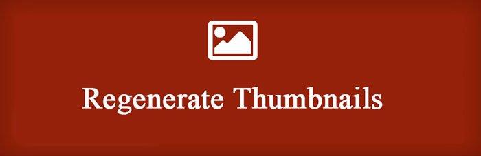 regenerate-thumbnail