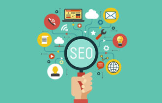 Top 5 Tips to Boost Your SEO Campaign in 2017