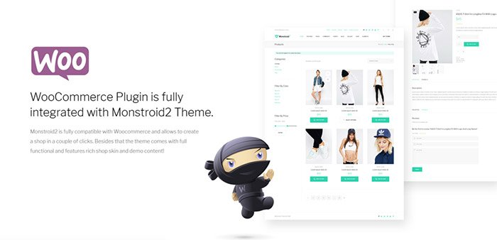 monstroid2-woocommerce