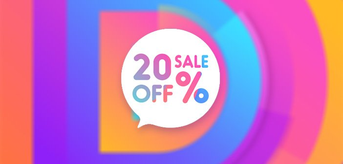 Elegantthemes Summer Sale – 20% Discounts on Yearly & Lifetime Access!