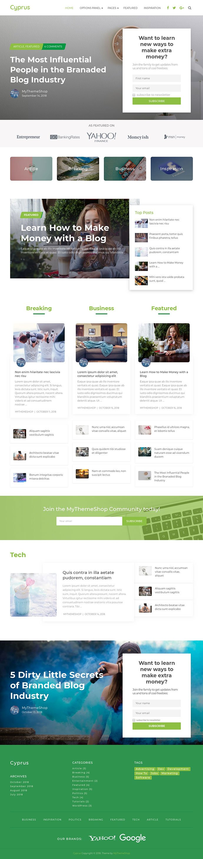 Cyprus-Beautiful-and-Unique-Premium-WordPress-Theme