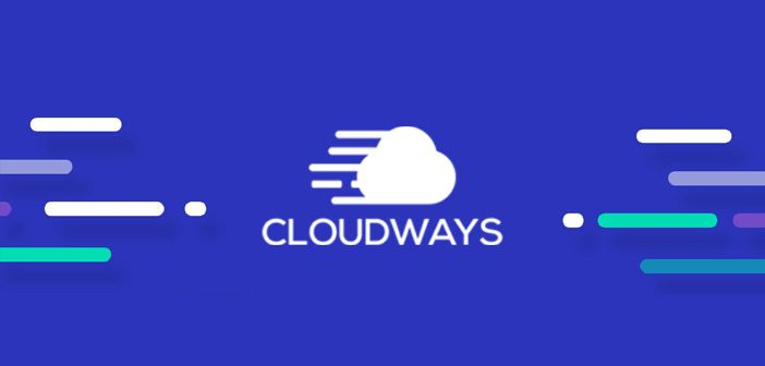 Cloudways Hosting Review – A managed cloud hosting service worth your time and money