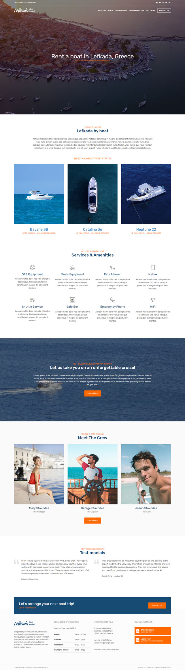 Lefkada-WordPress-Theme-CSSIgniter