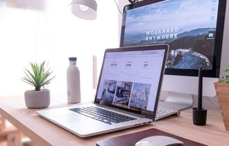 5 Free Tools to Quickly Grow Your Online Presence