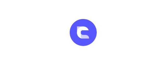 Logocreator