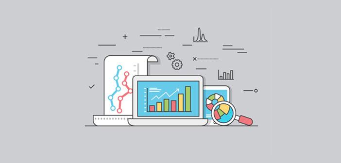 5 Best Google Analytics Plugins for WordPress websites