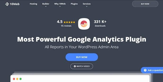 Google-Analytics-by-10Web